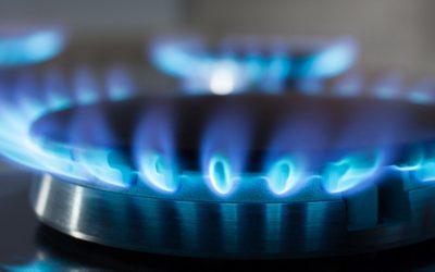 Ukapljeni naftni plin (UNP)