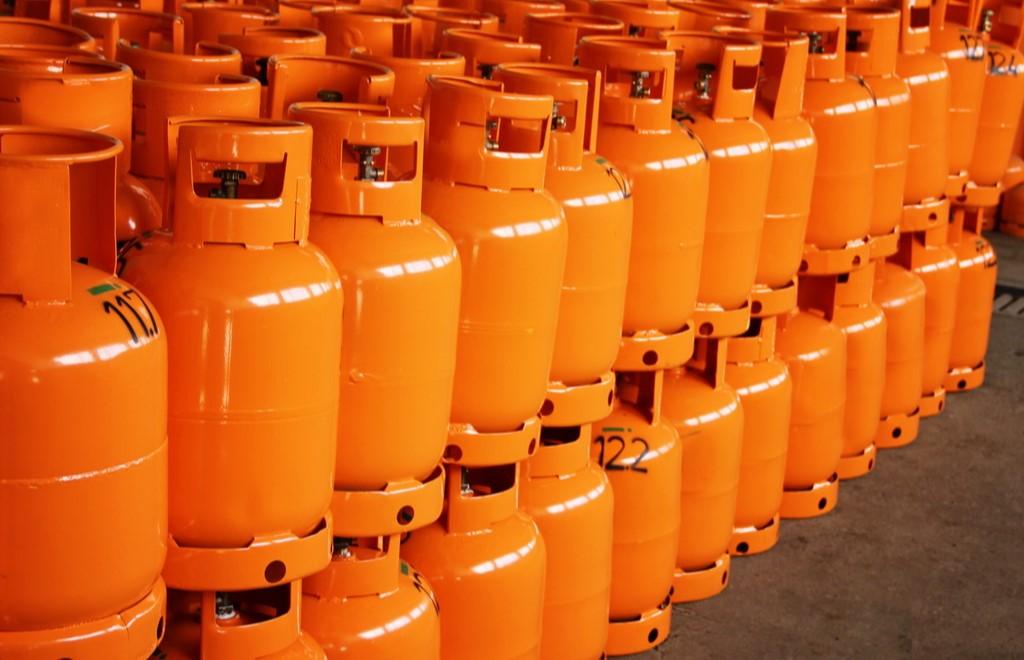 Plinske boce Split